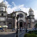 VOLUNTARIADO EN SUDAMERICA - Voluntariado en Bolivia