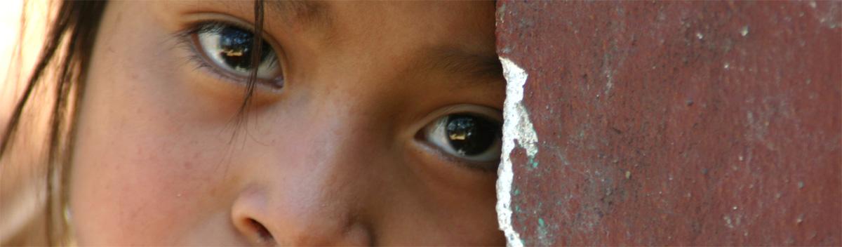 Proyecto Voluntariado Guatemala