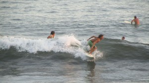 surf gr