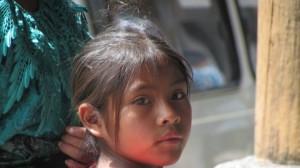 PROGRAMAS EDUCATIVOS PARA NUESTROS VOLUNTARIOS EN GUATEMALA