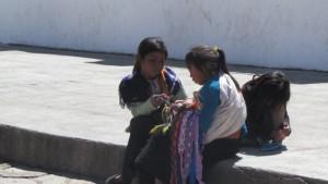 voluntariado en mexico