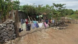 orfanato nicaragua