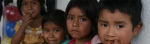 PROGRAMAS DE VOLUNTARIADO EN GUATEMALA COSTA