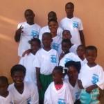 Voluntarios en el Mundo - servicios de voluntariado internacional