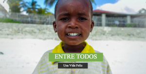 Voluntariado Africa