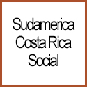 Costa Rica Social