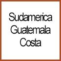 Guatemala Costa