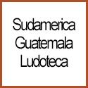 Guatemala Ludoteca