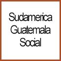 Guatemala Social