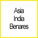 India Benares