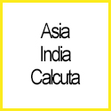 India Calcuta