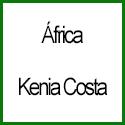 Kenia Costa