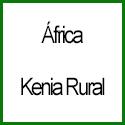 Kenia Rural