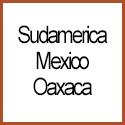 Mexico Oaxaca