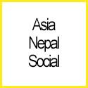 Nepal Social