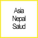 Nepal Salud