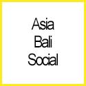 Bali Social