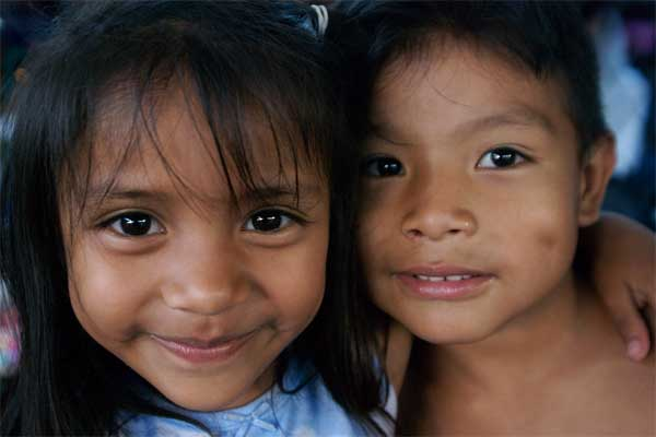 voluntariado-sudamerica
