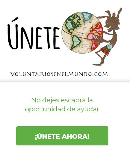 voluntario-internacional