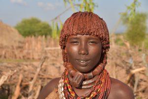 ethiopia-4089002_1280