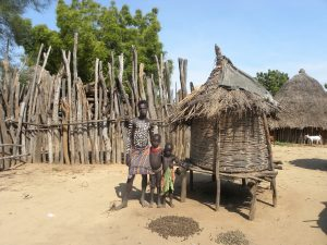 ethiopia-700600_1280