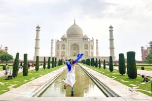 indiatour1